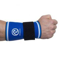 Спортивный лучезапястный бандаж Rehband 7080