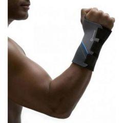 Спортивный лучезапястный бандаж Rehband 7710
