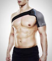 Спортивный плечевой бандаж Rehband 7726