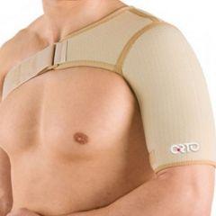 Бандаж на плечевой сустав ORTO ASL 206 левый