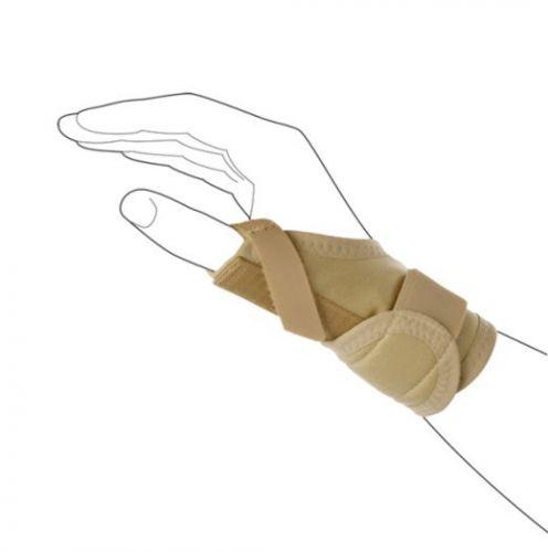 Лучезапястный бандаж Ottobock Diagonal Comfort 4026