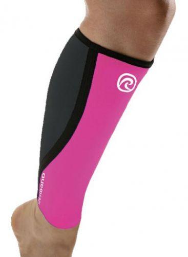 Бандаж на голеностопный сустав женский Rehband 106312