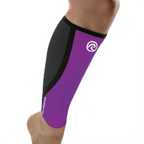 Бандаж на голеностопный сустав женский Rehband 106320