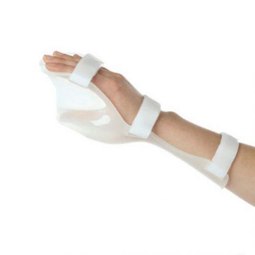 Ортез для иммобилизации Ottobock Wrist Positioning Orthosis 28P44