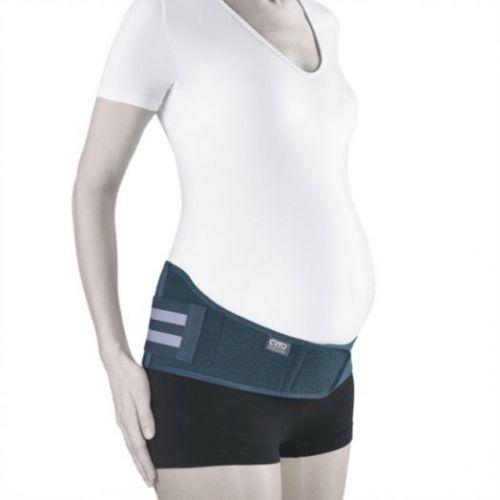Бандаж для беременных до  и послеродовый, ORTO MB 99