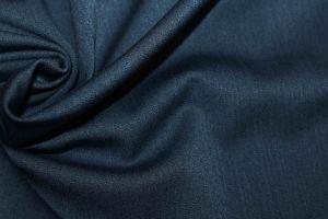 Костюмная ткань LI-7069/C#3