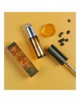 Эликсир с маслом Марулы для роста волос и восстановления сухих кончиков, MEOLI, 60 мл