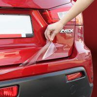 Полировка зоны погрузки авто
