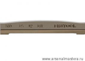 Нож спиральный  FESTOOL HS 82 RW 485332