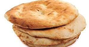 Хлеб Денерный 270гр Тандем