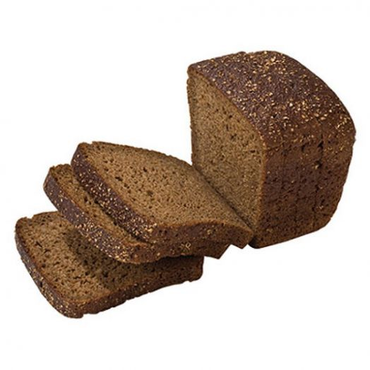 Хлеб Аппетитный нарезка 300г Крас.хлеб