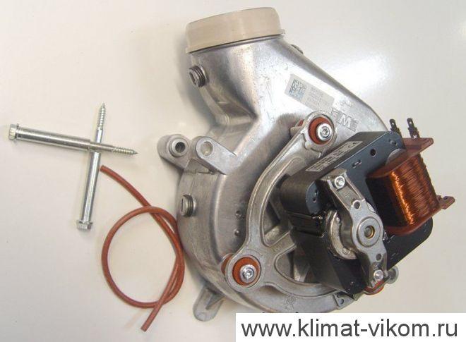 Вентилятор, Пантера 25KTO(KTV)  арт. 2000801920