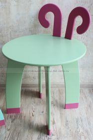 Детский стол Барашек