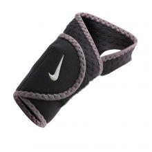 Лангетка на запястье Nike Pro Combat Wrist Wrap