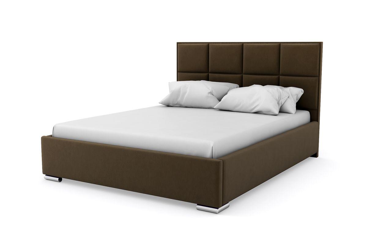 Кровать Нью Йорк