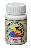 Продукт имбиотический «КуЭМсил» Фитнес Годжи