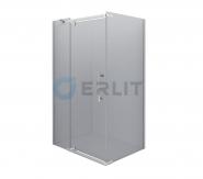 Душевое ограждение Erlit ER10112H-C4 120x90