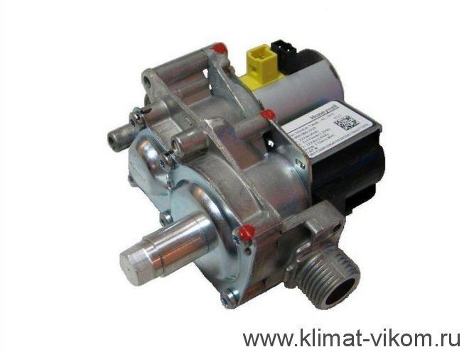 Газовый клапан GASTEP4 s reg NG VK8515MR4522 арт. 0020039188
