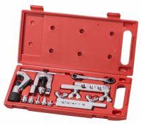 Набор инструментов для резки и развальцовки трубок