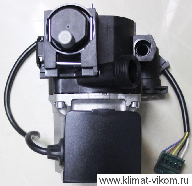 Насос VHSL 15/6 HE-2-12 арт.0020094635