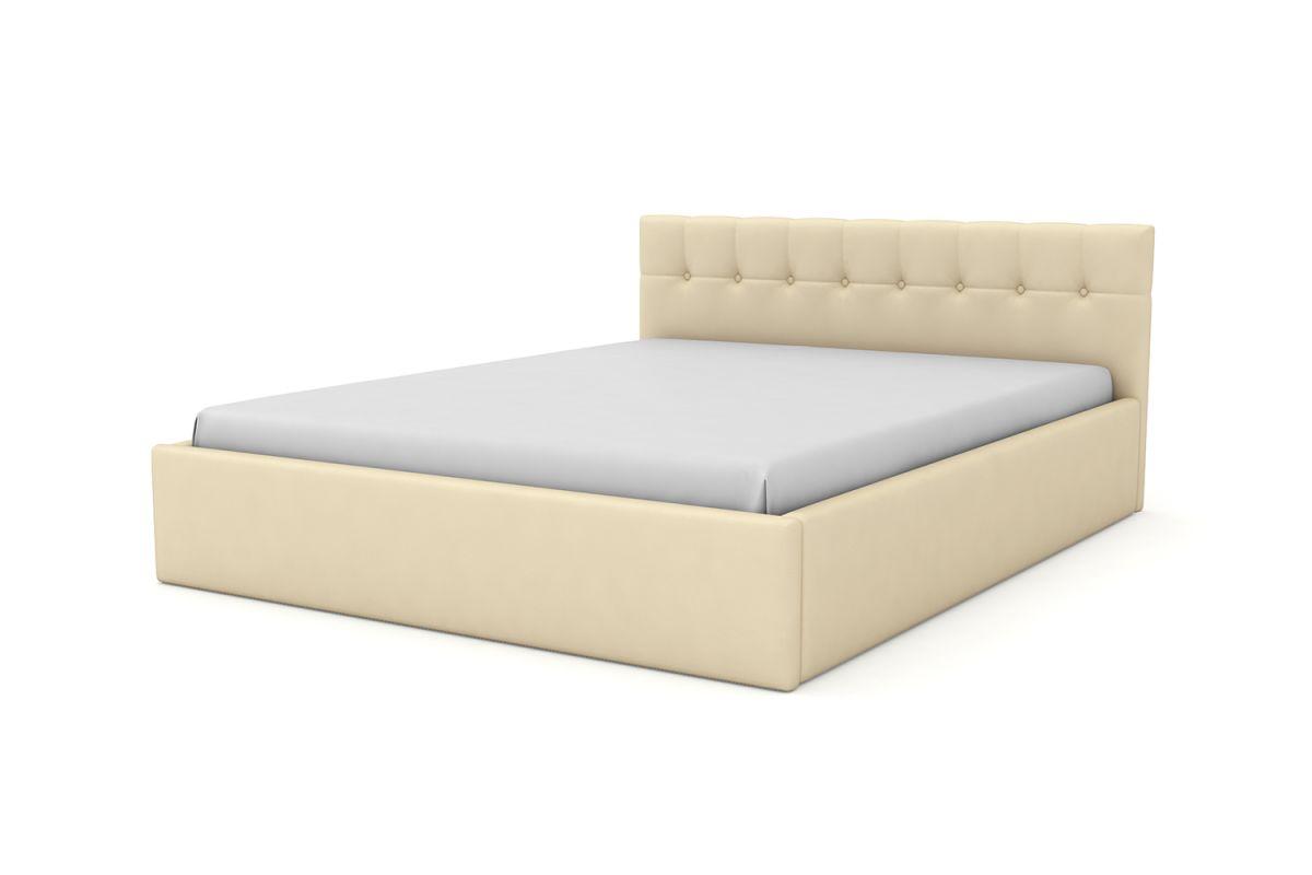 Кровать Спейс мини