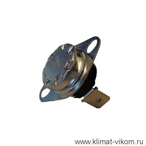 Термостат аварий.обрат.92°C±3°C арт.0020044913