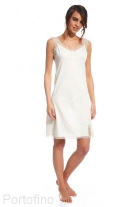 687-125 Сорочка женская Cornette