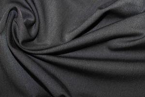 Костюмная ткань LI-7069/C#6