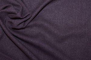 Костюмная ткань LI-7067/C#2