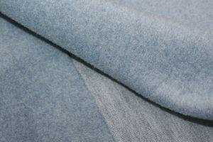 Пальтовая ткань DT-13496/C#3