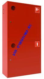 Шкаф пожарный ШПК-320 Н-12