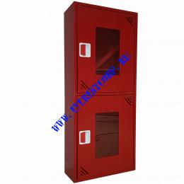 Шкаф пожарный ШПК-320НО