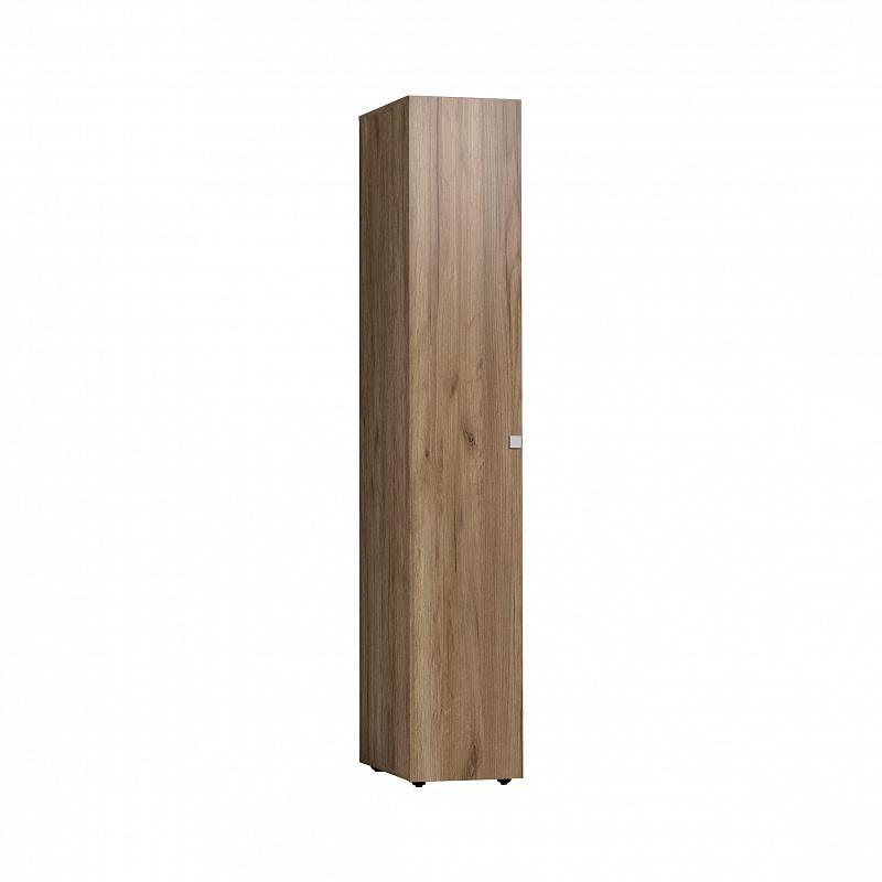 NEO 55 Шкаф для белья