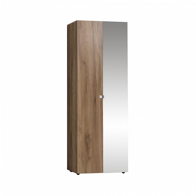 NEO 54 Шкаф для одежды