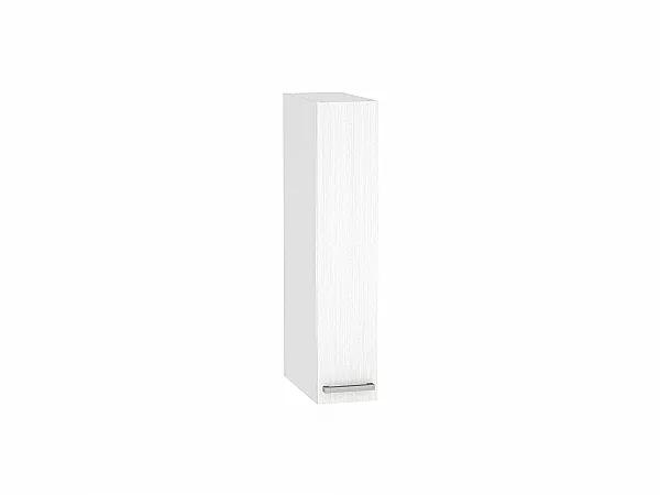 Шкаф верхний Лофт ВБ150 (nordic oak)