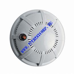 Извещатель пожарный дымовой оптико-электронный ИП 212-141M
