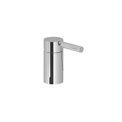 Dornbracht Tara.Logic смеситель для ванны 29200885 ФОТО