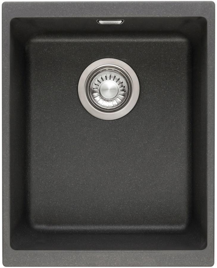 Врезная кухонная мойка FRANKE SID 110-34 38х45см искусственный гранит 125.0443