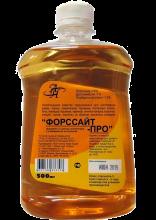 """""""ФОРССАЙТ-ПРО"""" 500мл."""