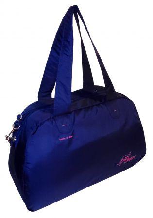 86-SP-336Б Спортивная сумка