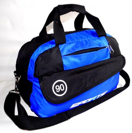 194-SP-342 Спортивная сумка