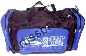 6959-ДС-2 сумка дорожно-спортивная
