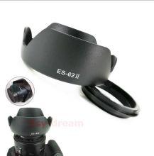 Бленда универсальная лепестковая S-62II Canon Nikon Pentax Sony