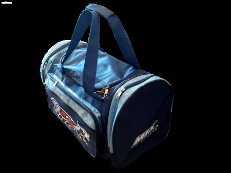 680-К-15 сумка спортивная