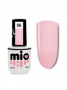 MIO гель-лак для ногтей 056,10 ml
