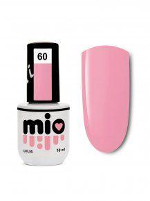MIO гель-лак для ногтей 060,10 ml