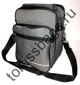 508-Г-06/10 двутон сумка деловая