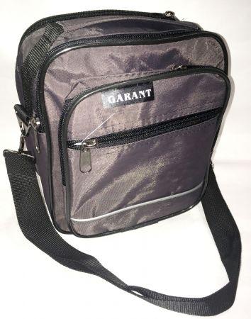 491-Г-04 жатка сумка деловая