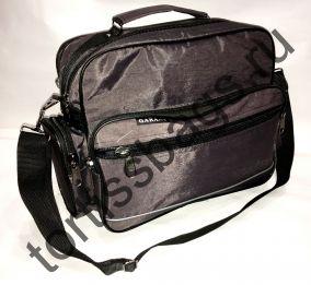 489-Г-03/10 жатка сумка деловая