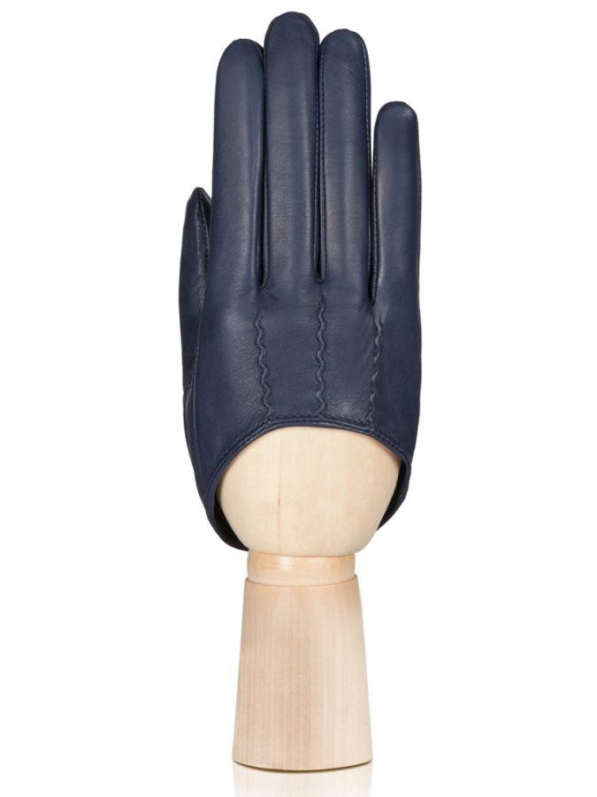 Короткие женские перчатки ELEGANZZA